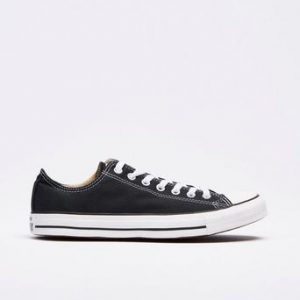 Converse Sneakers All Star Ox Svart
