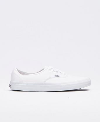 Vans Sneakers Authentic Vit