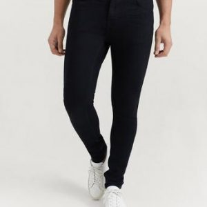 William Baxter Jeans Hayes Slim Jeans Svart