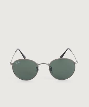 Ray-Ban Solglasögon RB3447 Grå
