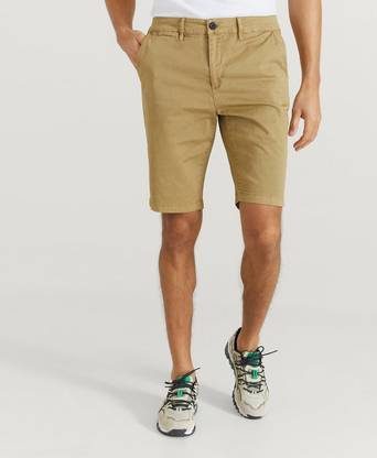 Sons of Owen Shorts Victor Natur