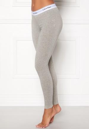 Calvin Klein Legging Pant 020 Grey XS
