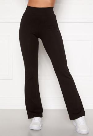 Happy Holly Ally jazz pants Black 32/34