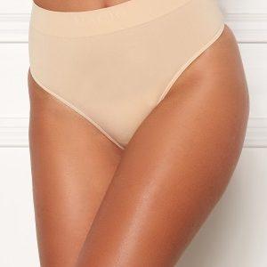 MAGIC Bodyfashion Comfort Thong Skin L