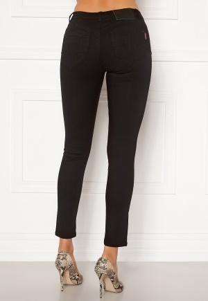 Miss Sixty JJ2360 Jeans Black 30 28
