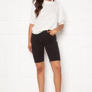 Object Collectors Item Marina MW Twill Shorts Black XS