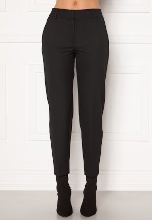 SELECTED FEMME Ria MW Cropped Pant Black 34
