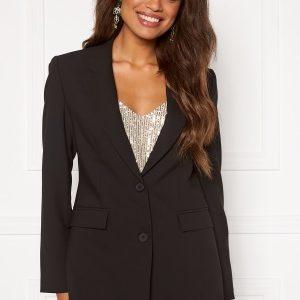 SELECTED FEMME Rita Classic Blazer Black 42