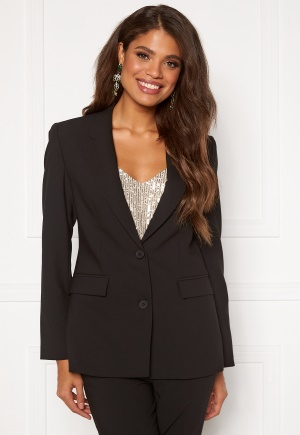 SELECTED FEMME Rita Classic Blazer Black 36