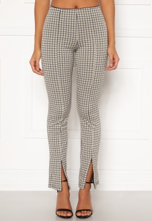 Sisters Point Pipi Pants 840 Check L