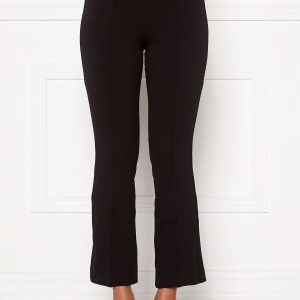 VERO MODA Victoria Ancle Leggings Black L
