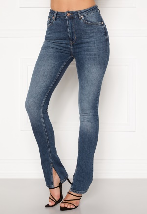 the Odenim O-More Jeans 02 Midblue 36