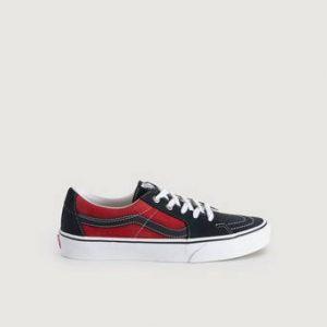Vans Sneakers UA SK8-Low Svart