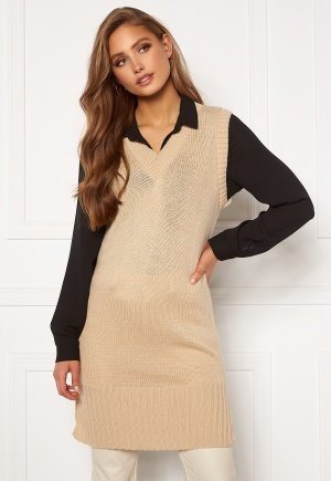 Sisters Point Pulk Knit 206 L.Stone S