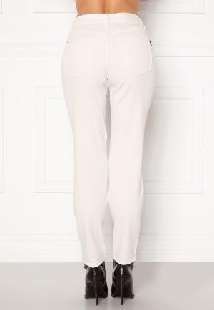 Miss Sixty JJ2930 Five Pockets White 30