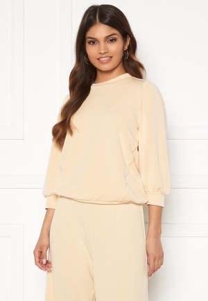 SELECTED FEMME Tenny 3/4 Sweater Birch M