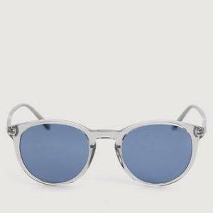 Polo Ralph Lauren Solglasögon 0PH4110 Grå