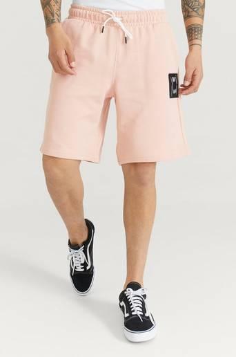 Puma Shorts Pivot Short Special Rosa